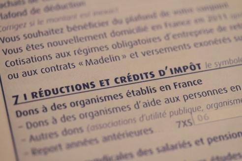 Conseil fiscal Namur