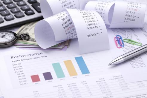 Expert comptable Gembloux